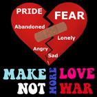 Make More Love Not War