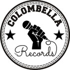 colombellarecords