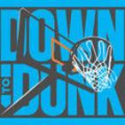NBA Podcast: @dtdpodcast