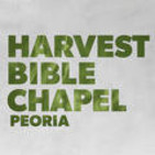 Harvest Peoria