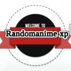 Randomanime XP