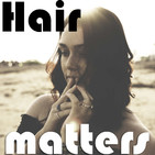 Hair Matters All You Need To K