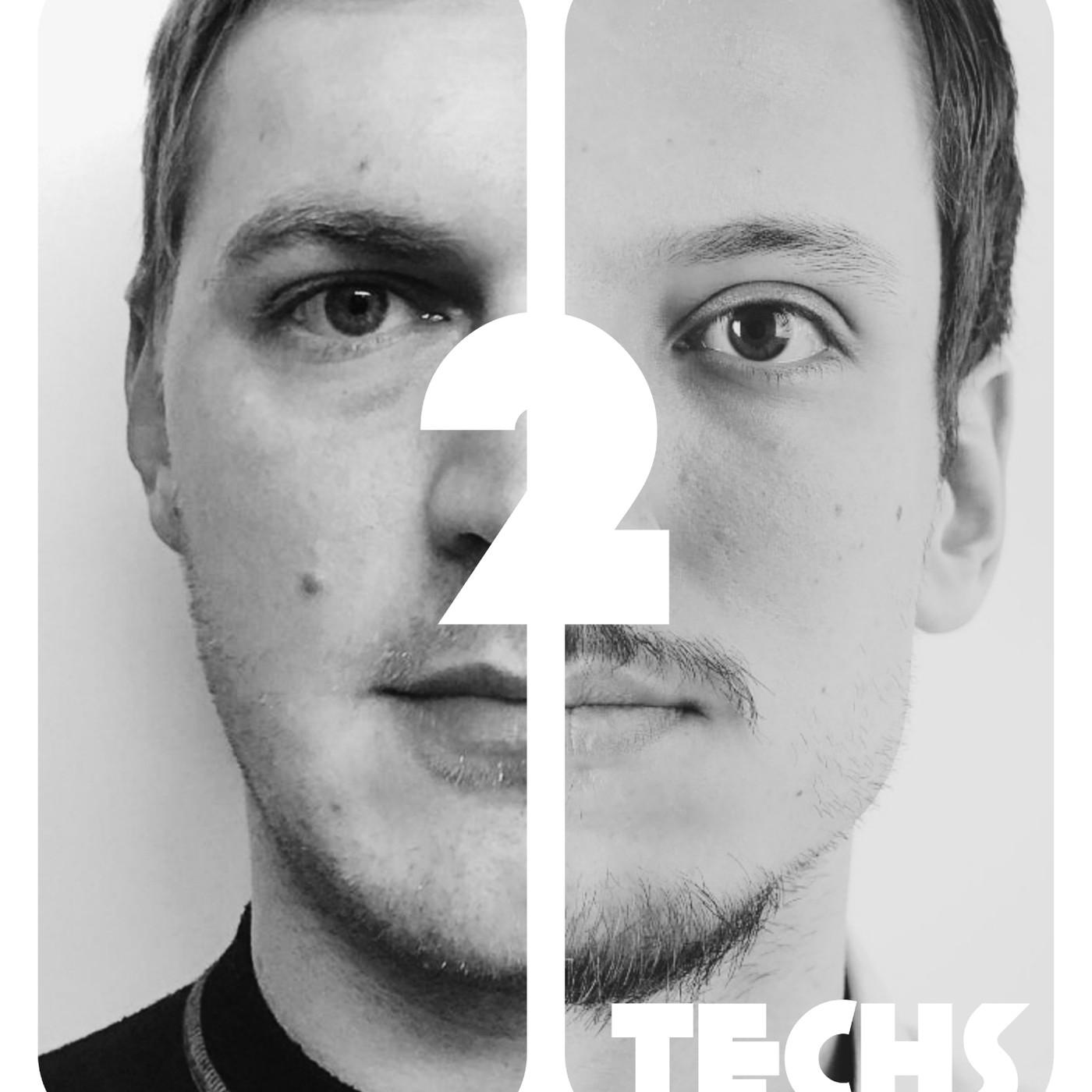 2Techs