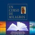 UN-CURSO-DE-MILAGROS-AMBA
