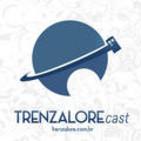 Trenzalore Blog