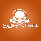 Hala Bedi