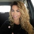 Sandra Ventas