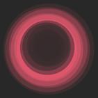 El Círculo Rojo