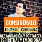 Consideralo Con Eduardo Rodrig