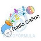 Radio Cañon