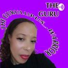 The Guru_ LUPUS Warrior