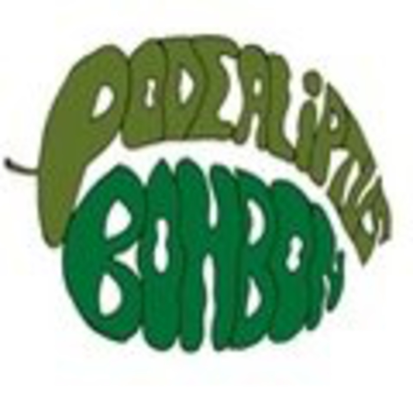 Podcaliptus Bonbon
