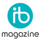 IB Magazine
