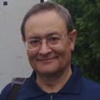 Jaime Manera