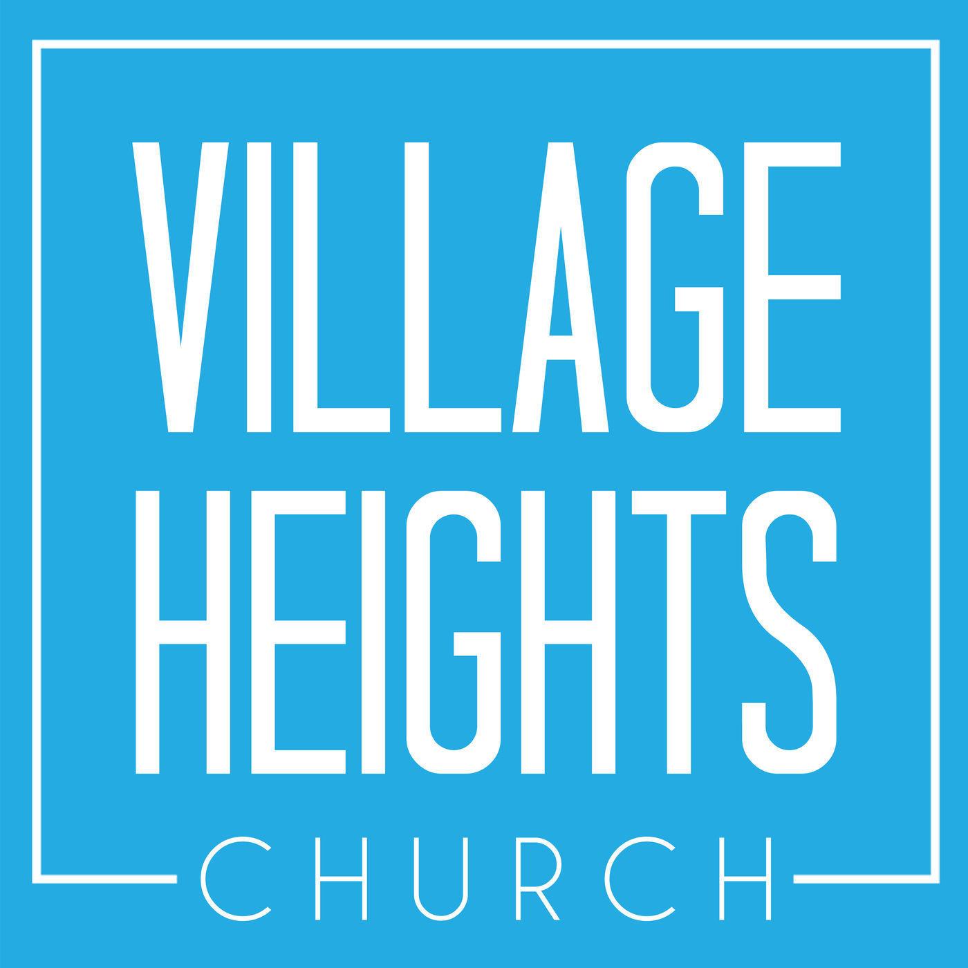 Village Heights
