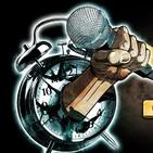 La Hora Del Rock radio  LHDR T
