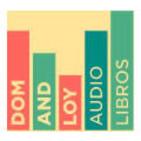 Audiolibros Dom&Loy