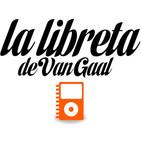 La Libreta