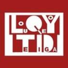 El Cine de LoQueYoTeDiga
