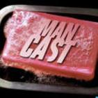 The Mancast