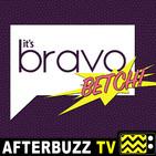 It's Bravo Betch!