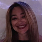 Almudena Persa | Maquilladora