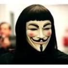 Anonimo Veneciano Me