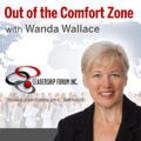 Wanda Wallace