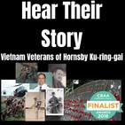 Hear Their Story