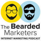 The Bearded Marketers