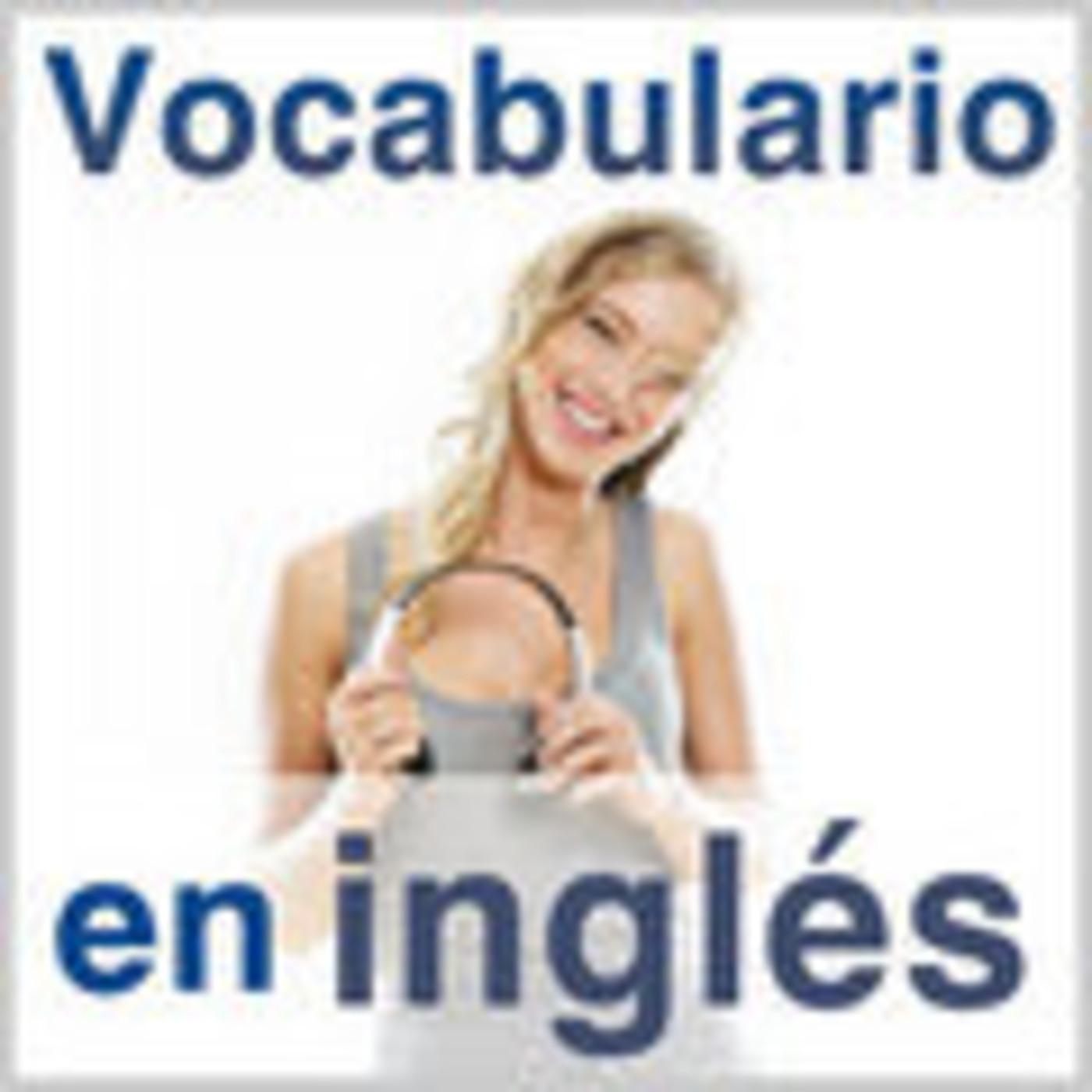 Inglés.fm Podcasts en inglés