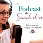 Sofía Gil