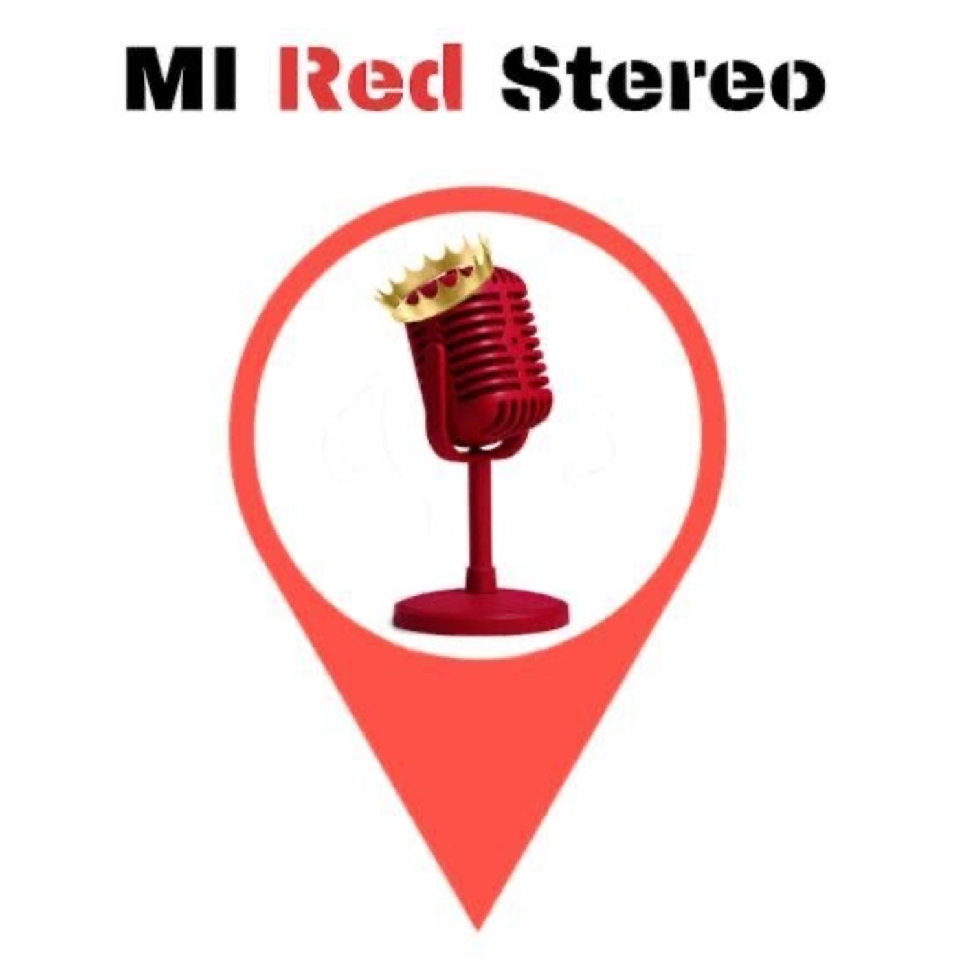 MIRED STEREO