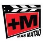 MAS MATAO