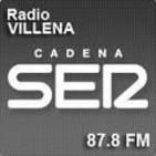 Radio Villena Cadena SER