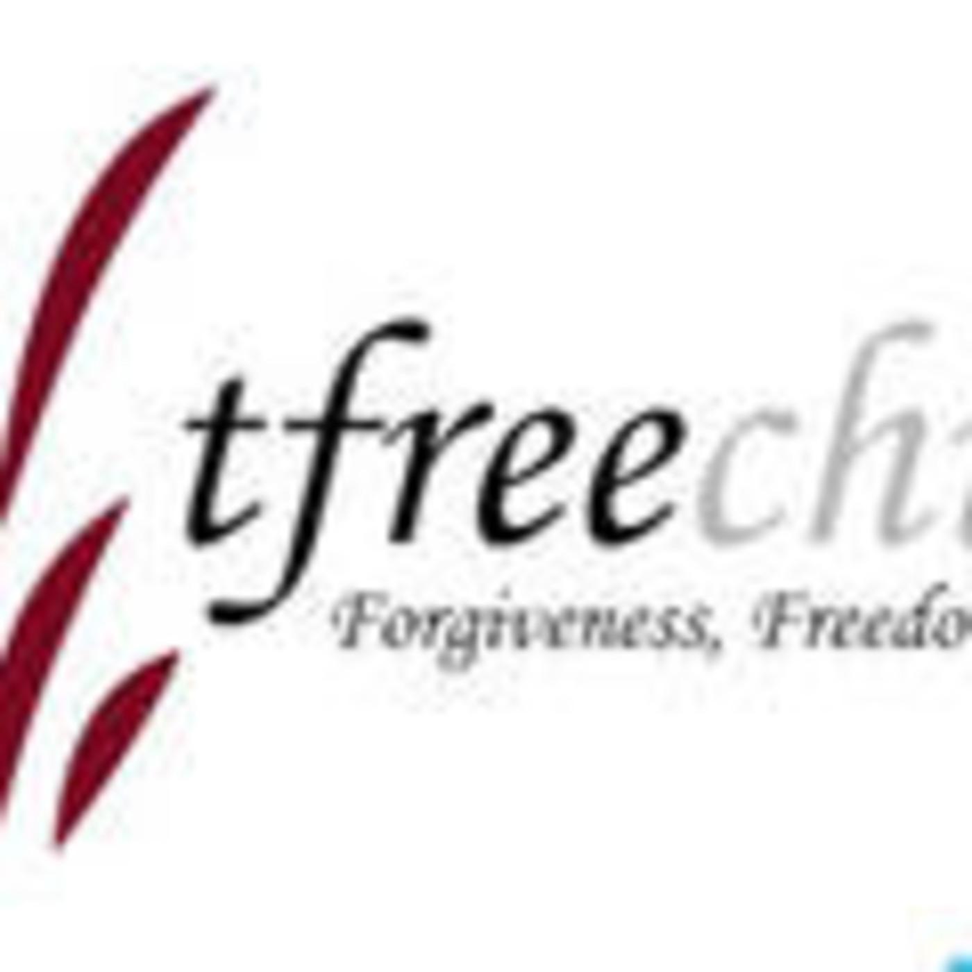 tfreechurch