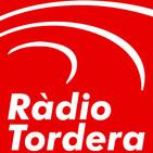 radiotordera