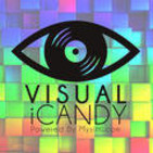 VISUAL ICANDY