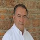 Javier Monroy