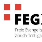 FEG Zürich-Trittligasse