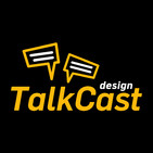 TalkCast Design