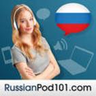 RussianPod101.com