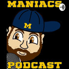 Michigan Maniacs Podcast