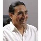 Virgilio Hernández