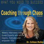 Coaching Through Chaos