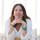 Laura Hortal :: gansossalvajes