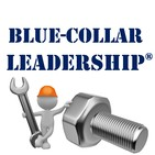 Blue Collar Leadership