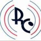 radiocmg