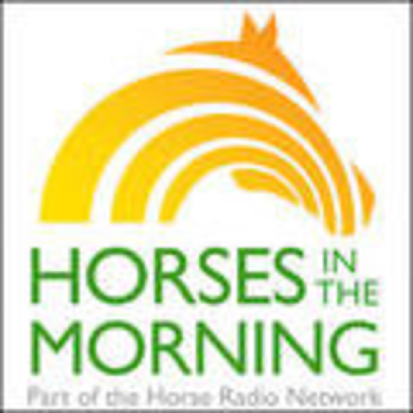HORSES IN THE MORNING » Episod