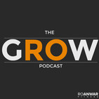 The Grow Podcast